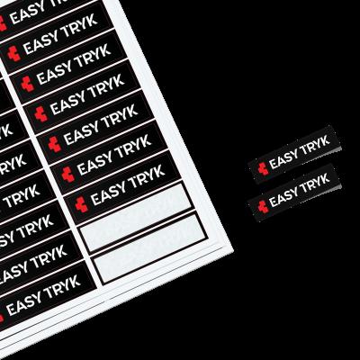 address-label-sticker-2-min